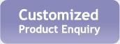 Customized Product Enquiry